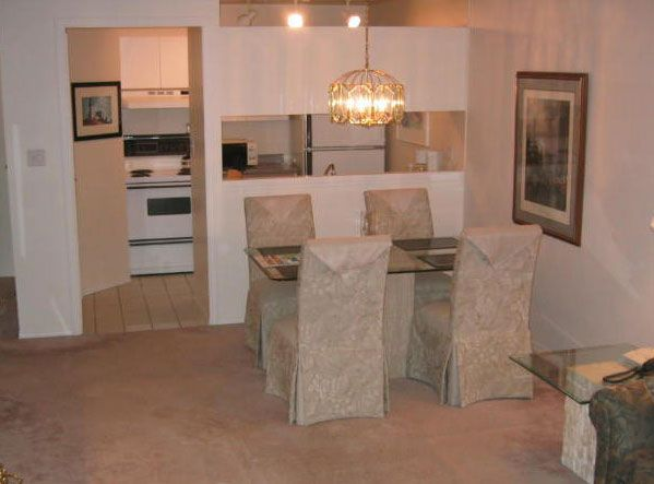 Dining area photos for Dining area pictures