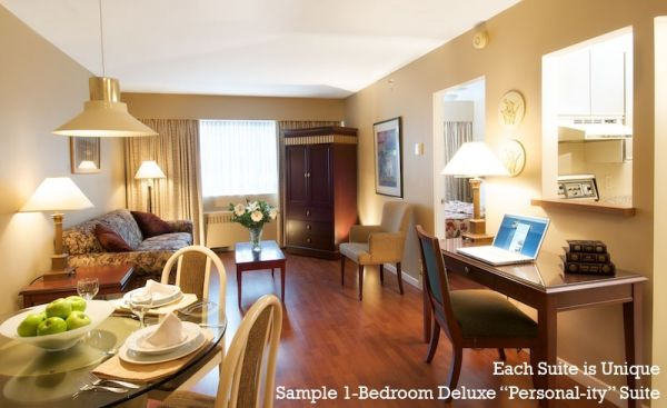 Vancouver serviced apartments apartments in vancouver area - One bedroom apartments vancouver ...